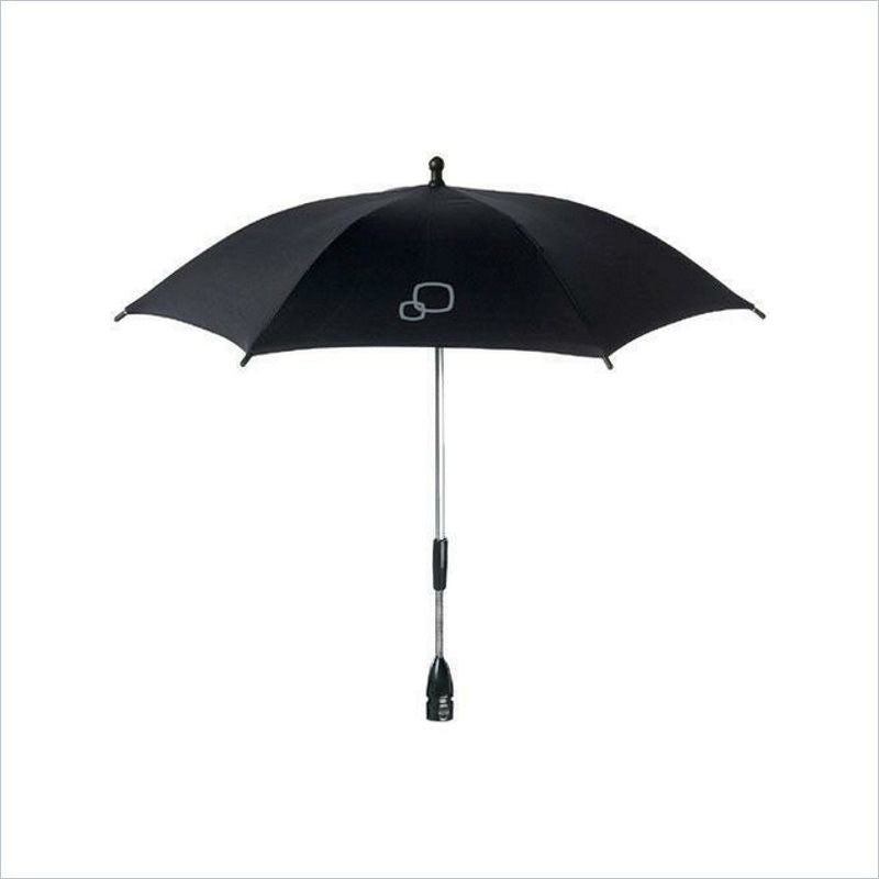 Quinny Buzz Xtra Parasol in Black