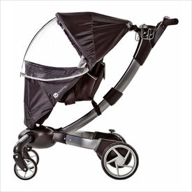 4Moms Origami Stroller Weather Cover