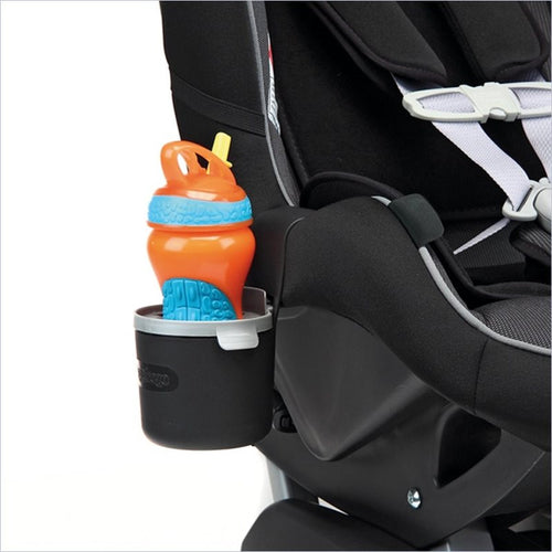 Peg Perego Cup Holder for Primo Viaggio Carseat