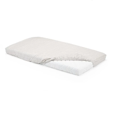 Stokke Home Bed Fit Sheet 2p