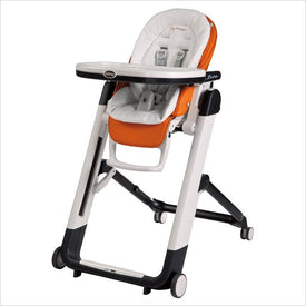 Peg Perego Baby Cushion for Stroller and Highchair