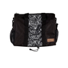 Mountain Buggy Satchel Diaper Bag in Graphite