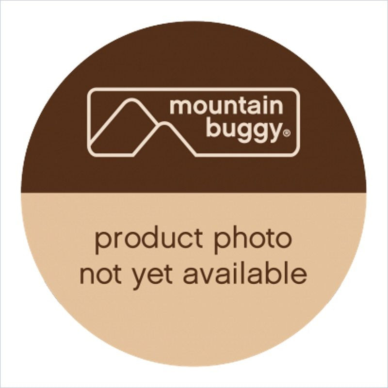 Mountain Buggy Travel System Clip 34