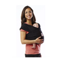Baby K'tan Original Baby Carrier in Black