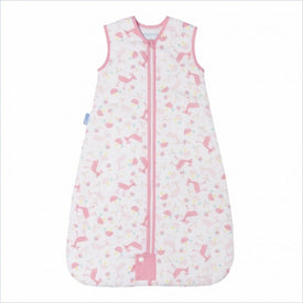 Grobag 2.5 Tog Baby Sleeping Bags in Little Dear
