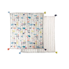 Pehr Designs Noah's Ark Play Blanket