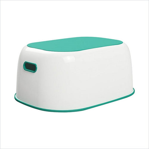 Prince Lionheart Stepstool In Gumball Green