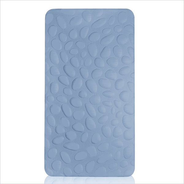 Pebble Lite Mattress in Sky