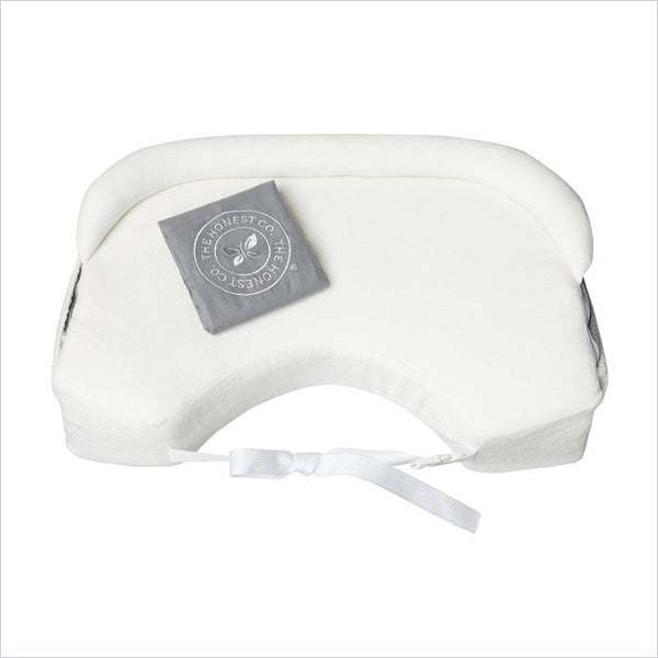 The Honest Company Nursing Pillow