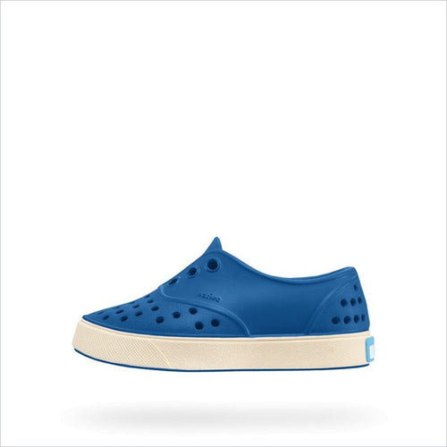 Native Shoes Miller in Victoria Blue