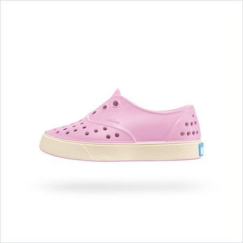 Native Shoes Miller in Princess Pink