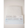 Simmons Kids Thermo Cool Mattress Cover