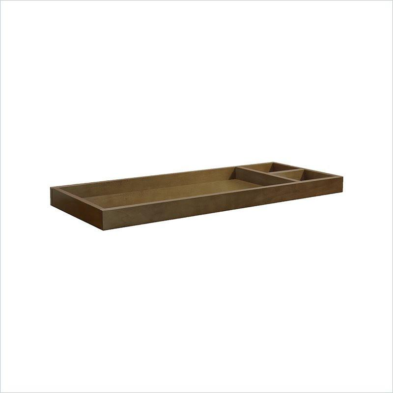 Franklin & Ben Universal Wide Removable Changing Tray