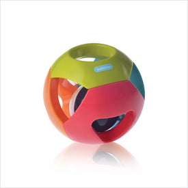 Kidsme Play and Learn Ball