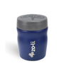 Zoli Pow Dine 12Oz Vacuum Insulated Food Jar