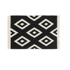 Lorena Canals Washable Rugs in Diamonds