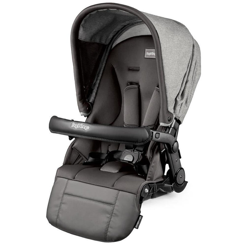 Peg Perego Seat For Team and Triplette Stroller
