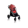 Baby Jogger Weather Shield City for Select/Select LUX Stroller