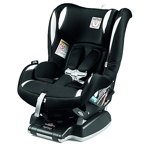 Peg Perego Primo Viaggio Convertible 565 Infant Car Seat Lusso