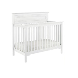 DaVinci Autumn 4-in-1 Convertible Crib without Toddler Kit (OpenBox)