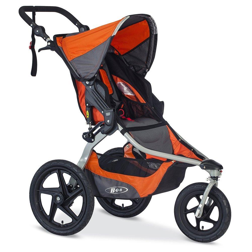 BOB Gear Revolution Flex Stroller