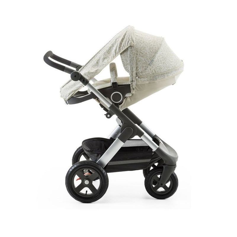 Stokke Summer Kit in Sandy Beige