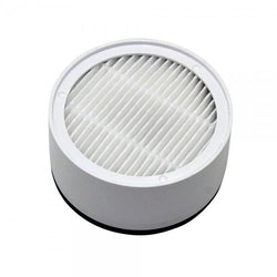 BBluv Püre - Replacement HEPA Filter