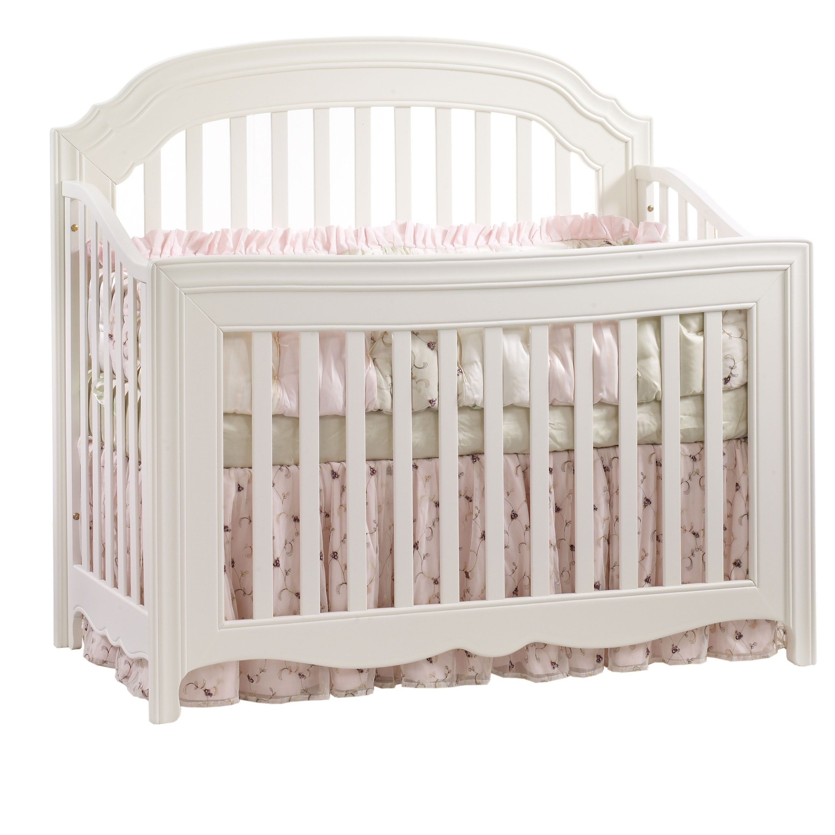 baby emily davinci crib cribs in twin mini changing with table and bed