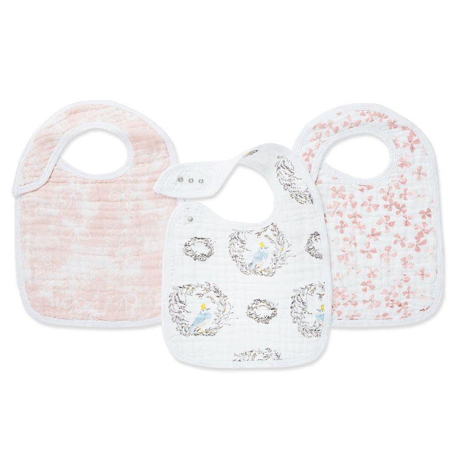 Https Daily Products 0 Allegra Cream Army City Diaper Bag 7125f 1 Bibs Muslin Snap Bird Nest Pink Flowersv1522415838
