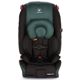 Diono Car Seat radian r120 - Black Forest
