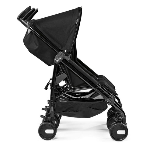 Peg Perego Pliko Mini Twin Stroller