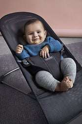 Baby Bjorn Bouncer Bliss Mesh