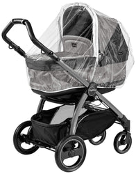 Peg Perego Rain System for Book Pop Up Stroller
