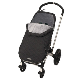 JJ Cole URBAN BUNDLE ME TODDLER IN STEALTH