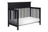 DaVinci Autumn 4-in-1 Convertible Crib without Toddler Kit