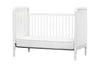 Million Dollar Baby Liberty 3-in-1 Crib