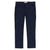 Minimome Tailored Pant Casual Chic in Denim Look