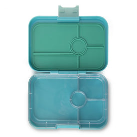 Yumbox Tapas with 4 Compartment
