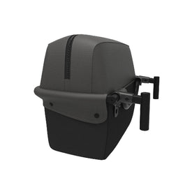 Veer Foldable Rear Basket