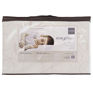 Kushies EasyPillow Beige