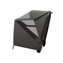 Veer Retractable Canopy