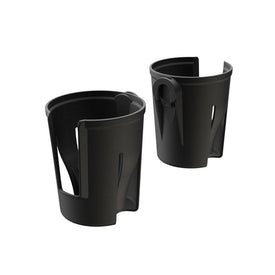 Veer Cup Holders (Set of 2)
