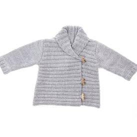 Beba Bean Whistler Sweater