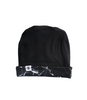 Headster Kids Nordik Dark Beanie