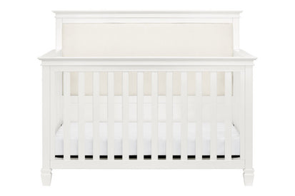 Cribs Baby Crib Furniture Kids Furniture Stores Free Shipping Lusso Kids Inc