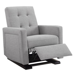 Baby Knightly Fynn Gliding Recliner