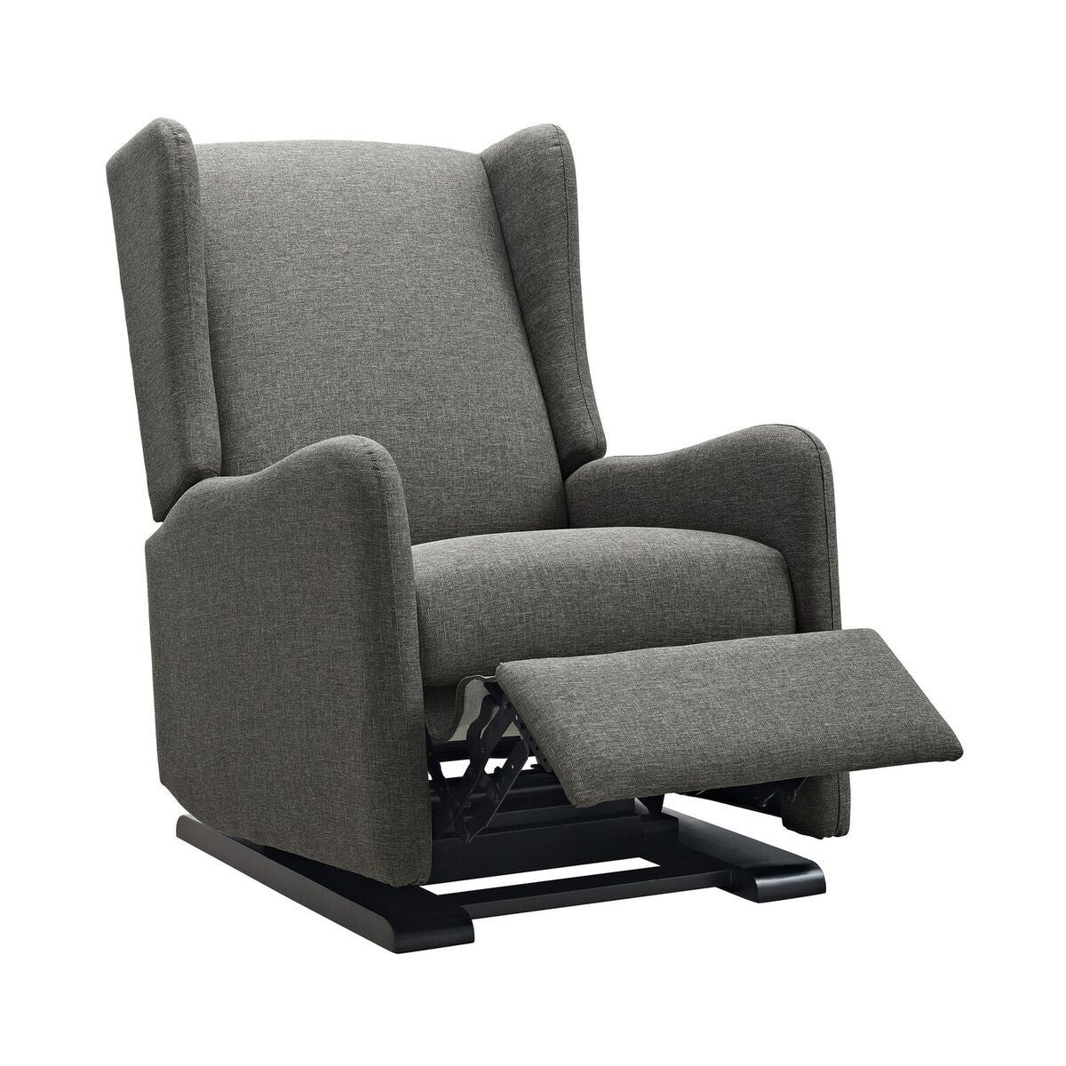 Baby Knightly Rylee Gliding Recliner