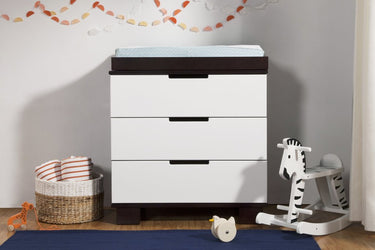 Babyletto Modo 3 Drawer Changer