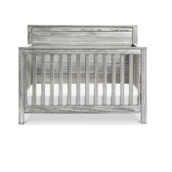 DaVinci Fairway 4-in-1 Convertible Crib without Toddler Rail