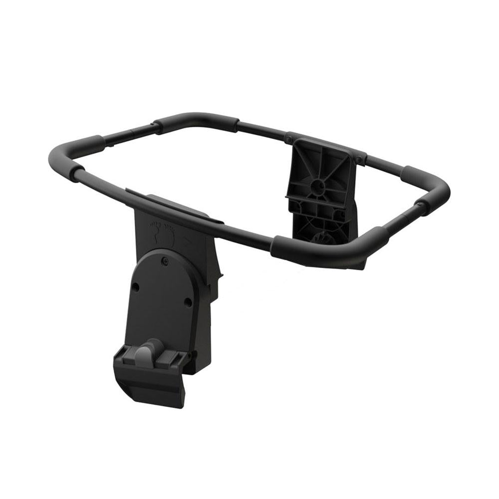 Infant Car Seat Adapter 1 for Cybex/Maxi-Cosi/Nuna